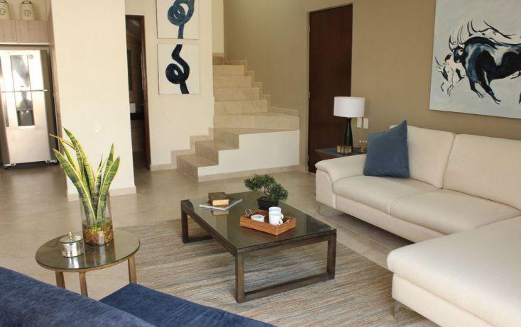 Foto de casa en venta en, el country, centro, tabasco, 1364933 no 06