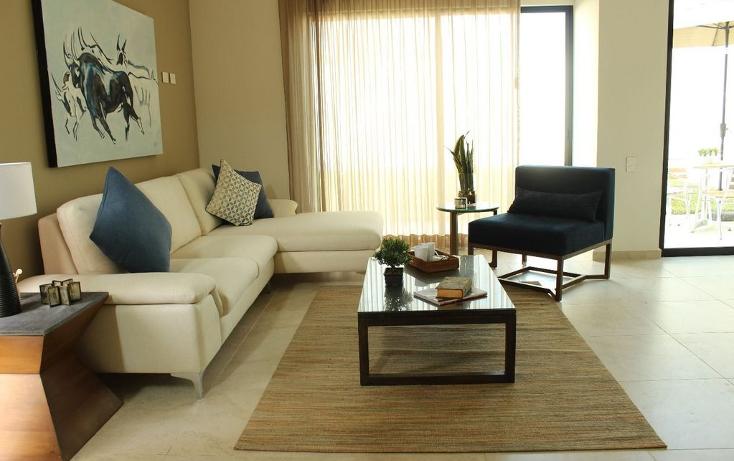 Foto de casa en venta en  , el country, centro, tabasco, 1364933 No. 08