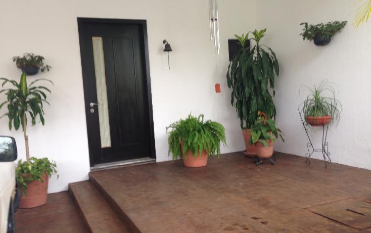 Foto de casa en venta en  , el country, centro, tabasco, 1404033 No. 01