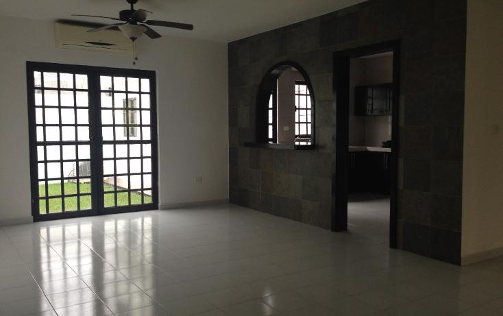 Foto de casa en venta en  , el country, centro, tabasco, 1404033 No. 02