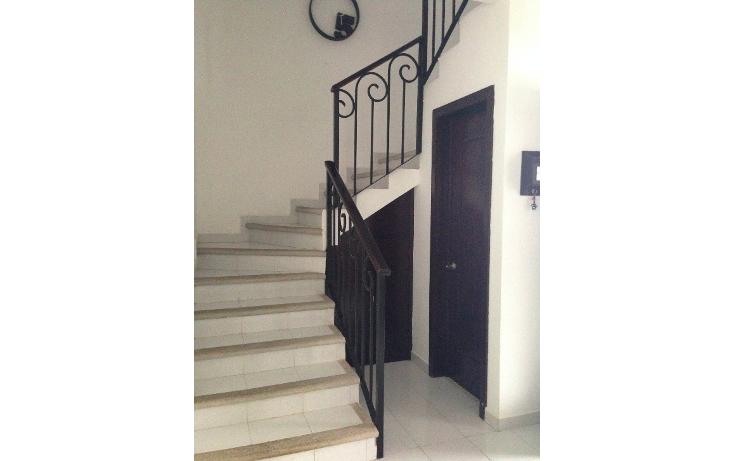 Foto de casa en venta en  , el country, centro, tabasco, 1404033 No. 03