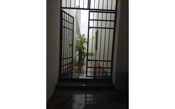 Foto de casa en venta en  , el country, centro, tabasco, 1404033 No. 04