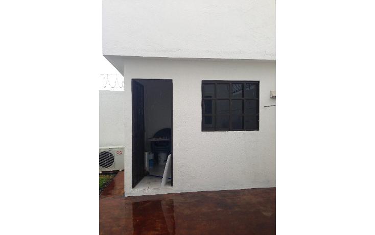 Foto de casa en venta en  , el country, centro, tabasco, 1404033 No. 09