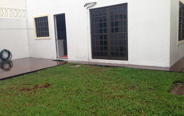 Foto de casa en venta en  , el country, centro, tabasco, 1404033 No. 10