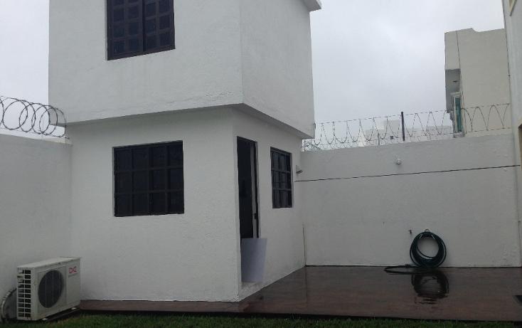 Foto de casa en venta en  , el country, centro, tabasco, 1404033 No. 11
