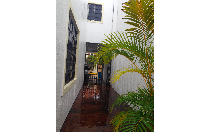 Foto de casa en venta en  , el country, centro, tabasco, 1404033 No. 12