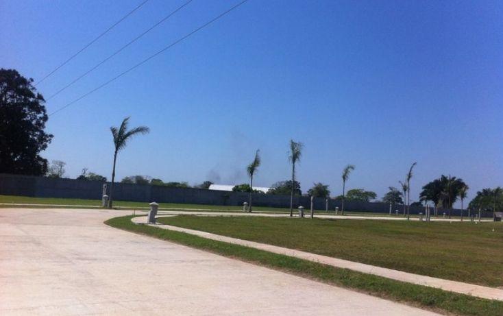 Foto de terreno habitacional en venta en, el country, centro, tabasco, 1521392 no 02