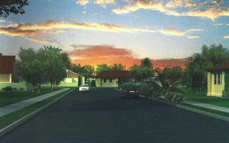 Foto de terreno habitacional en venta en, el country, centro, tabasco, 1521392 no 04