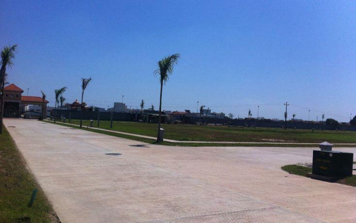 Foto de terreno habitacional en venta en, el country, centro, tabasco, 1521392 no 05