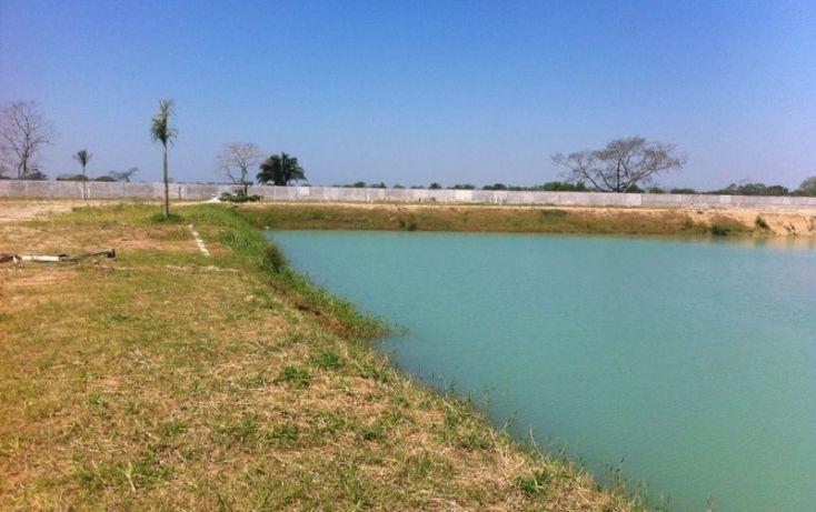 Foto de terreno habitacional en venta en, el country, centro, tabasco, 1521392 no 07