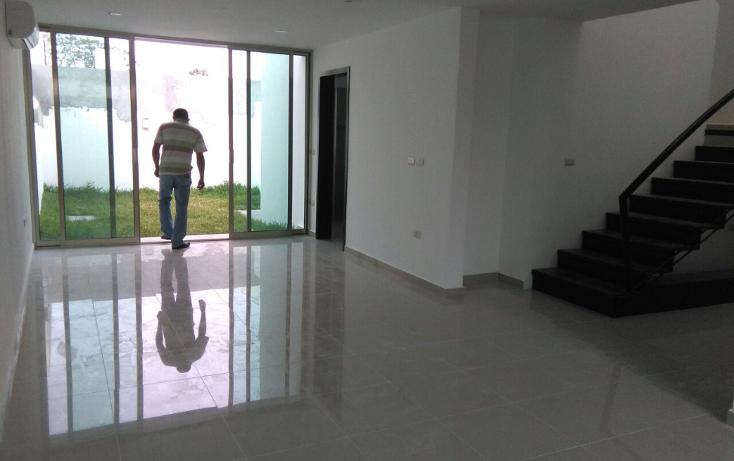Foto de casa en renta en  , el country, centro, tabasco, 1550348 No. 04