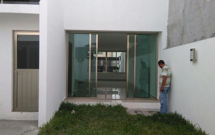 Foto de casa en renta en  , el country, centro, tabasco, 1550348 No. 06