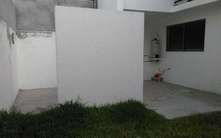 Foto de casa en renta en  , el country, centro, tabasco, 1550348 No. 07