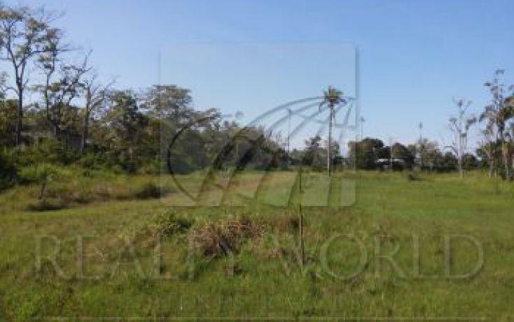 Foto de terreno habitacional en venta en, el country, centro, tabasco, 1596557 no 01