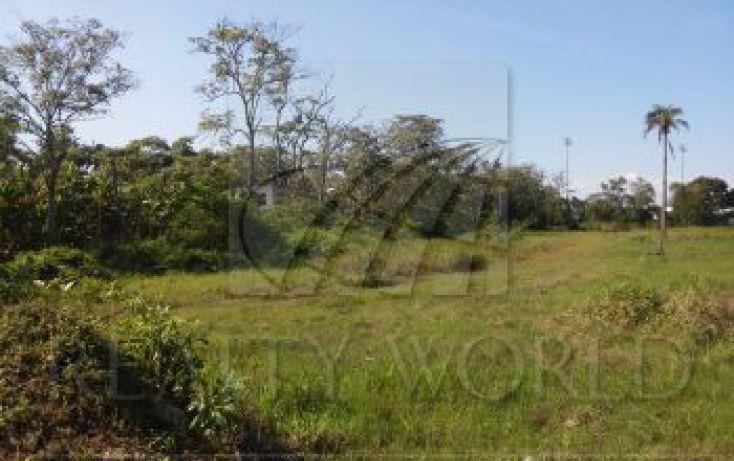 Foto de terreno habitacional en venta en, el country, centro, tabasco, 1596557 no 02