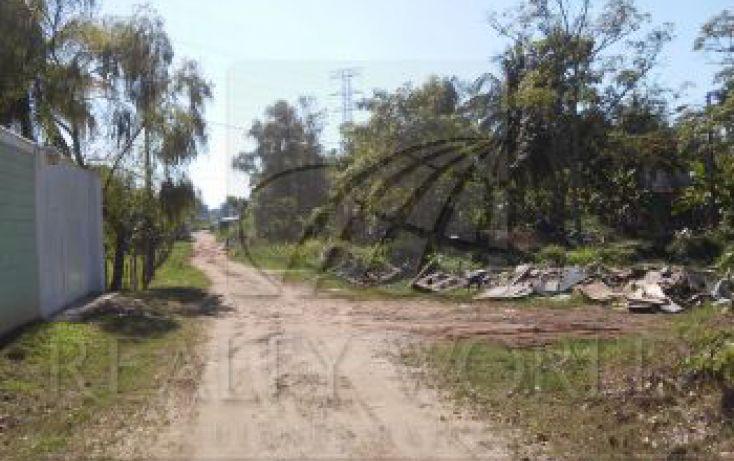 Foto de terreno habitacional en venta en, el country, centro, tabasco, 1596557 no 03
