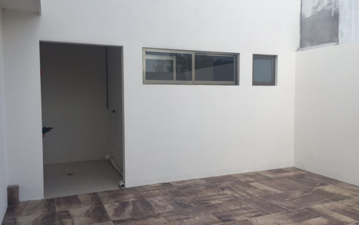 Foto de casa en renta en  , el country, centro, tabasco, 1642040 No. 06