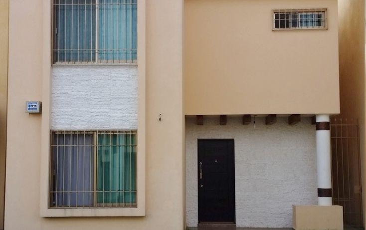 Foto de casa en venta en, el country, centro, tabasco, 1657871 no 01