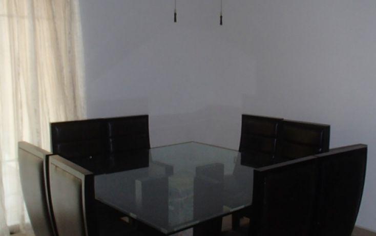 Foto de casa en venta en, el country, centro, tabasco, 1657871 no 03