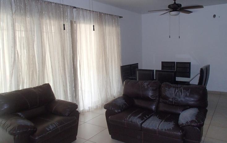 Foto de casa en renta en  , el country, centro, tabasco, 1657873 No. 02