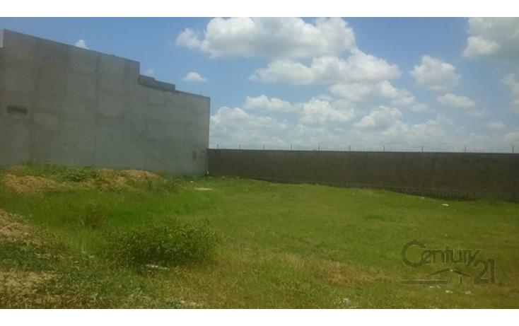 Foto de terreno habitacional en venta en  , el country, centro, tabasco, 1696476 No. 02
