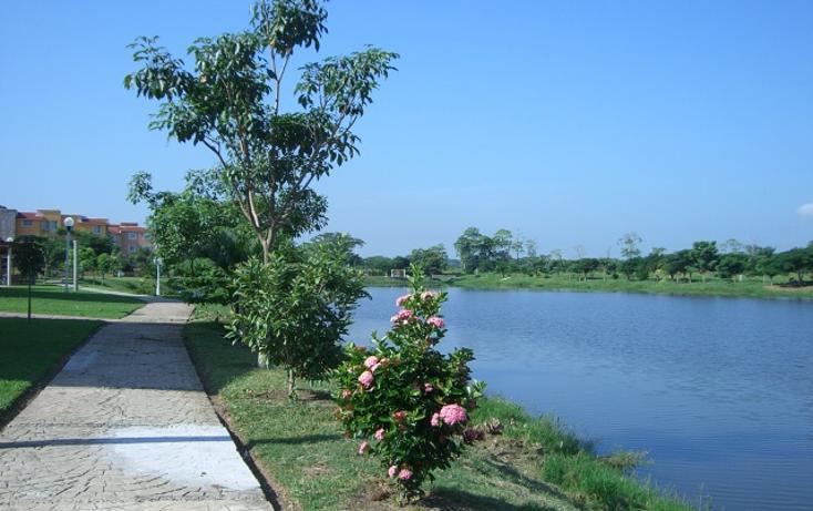 Foto de terreno habitacional en venta en  , el country, centro, tabasco, 1696476 No. 05