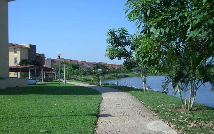 Foto de terreno habitacional en venta en  , el country, centro, tabasco, 1696476 No. 06