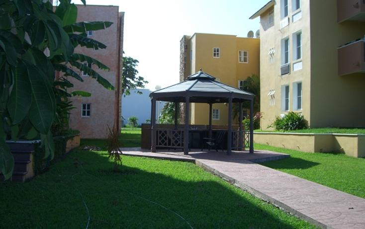 Foto de terreno habitacional en venta en  , el country, centro, tabasco, 1696476 No. 07