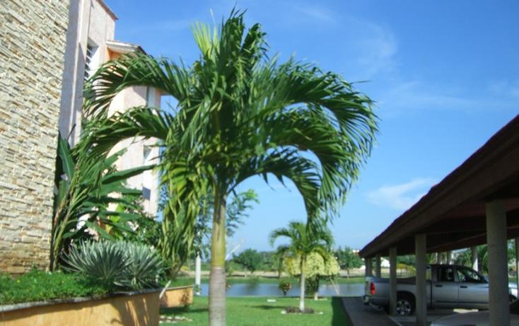 Foto de terreno habitacional en venta en  , el country, centro, tabasco, 1696476 No. 08