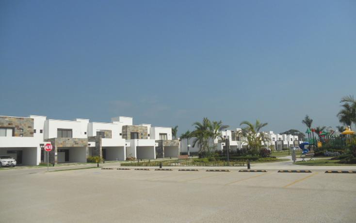 Foto de casa en renta en  , el country, centro, tabasco, 1696620 No. 05