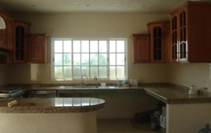 Foto de casa en renta en  , el country, centro, tabasco, 1764560 No. 02