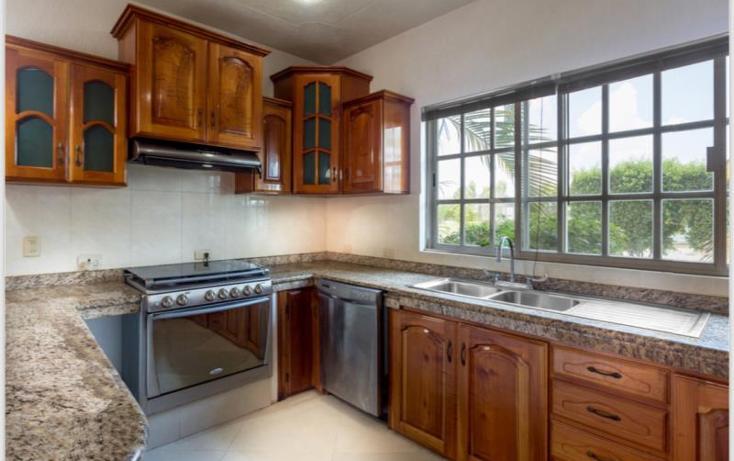 Foto de casa en renta en, el country, centro, tabasco, 1764560 no 03
