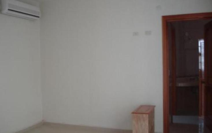 Foto de casa en renta en  , el country, centro, tabasco, 1764560 No. 05