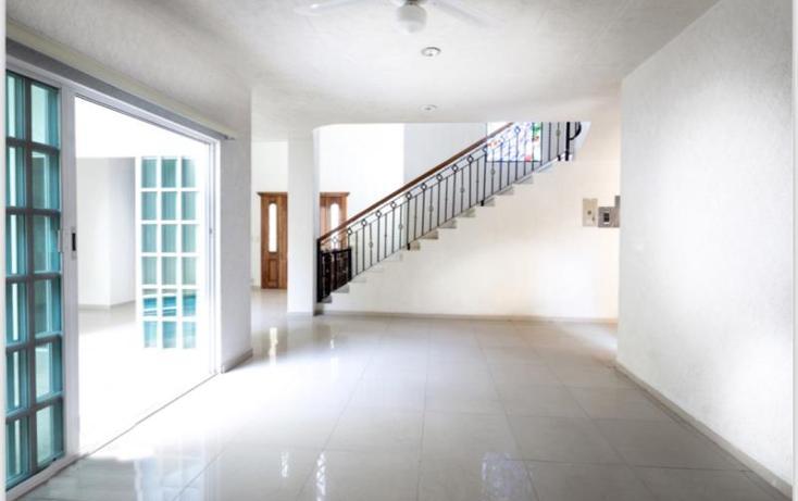 Foto de casa en renta en, el country, centro, tabasco, 1764560 no 06