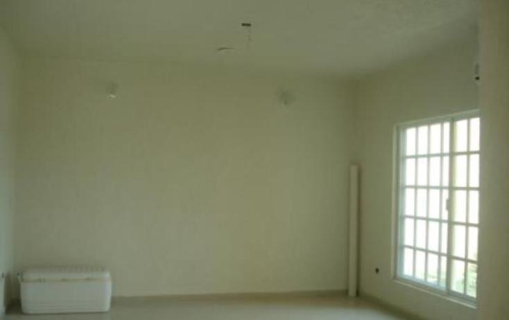 Foto de casa en renta en  , el country, centro, tabasco, 1764560 No. 06