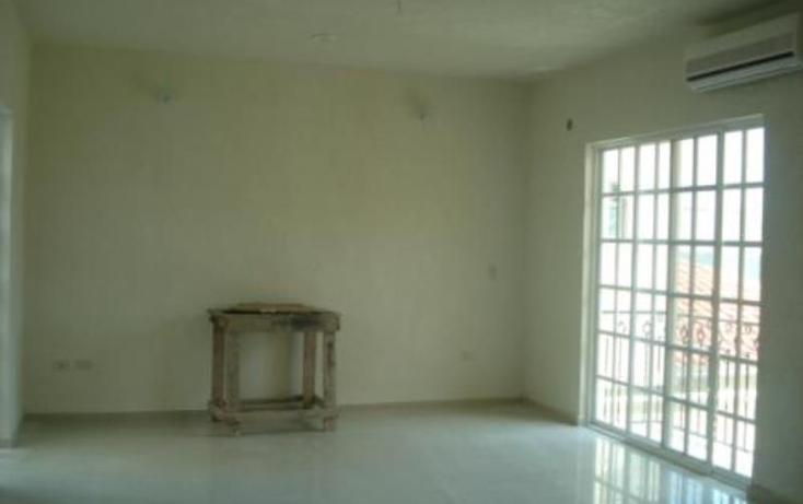 Foto de casa en renta en  , el country, centro, tabasco, 1764560 No. 09