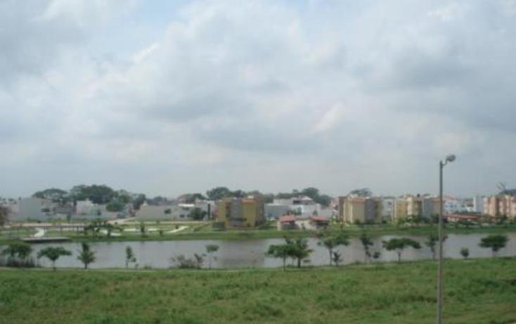 Foto de casa en renta en  , el country, centro, tabasco, 1764560 No. 10