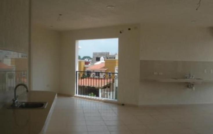 Foto de casa en renta en  , el country, centro, tabasco, 1764560 No. 11