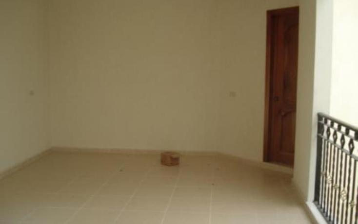 Foto de casa en renta en  , el country, centro, tabasco, 1764560 No. 13