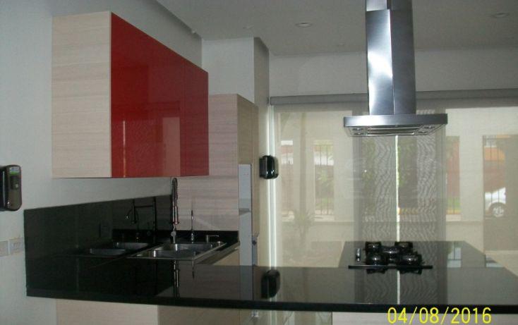 Foto de casa en condominio en renta en, el country, centro, tabasco, 1777176 no 02