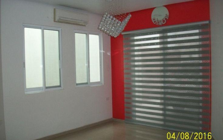 Foto de casa en condominio en renta en, el country, centro, tabasco, 1777176 no 03