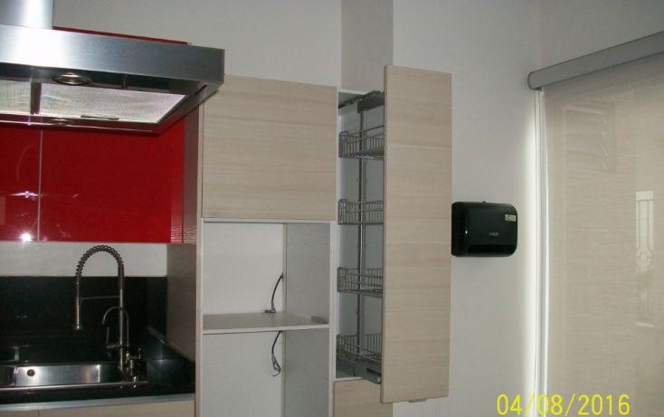 Foto de casa en condominio en renta en, el country, centro, tabasco, 1777176 no 04