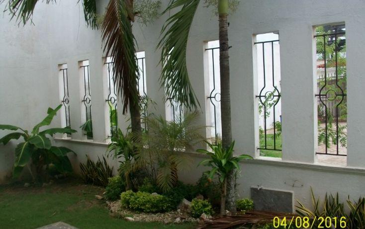 Foto de casa en condominio en renta en, el country, centro, tabasco, 1777176 no 05