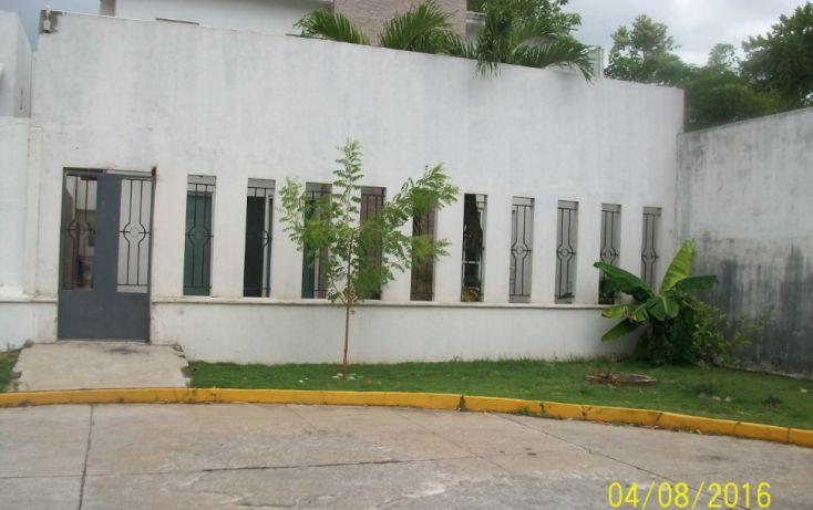 Foto de casa en condominio en renta en, el country, centro, tabasco, 1777176 no 06