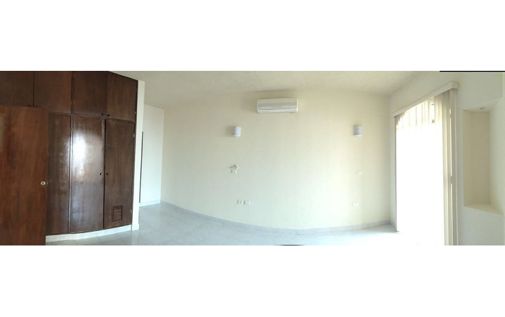 Foto de casa en renta en  , el country, centro, tabasco, 1958445 No. 03