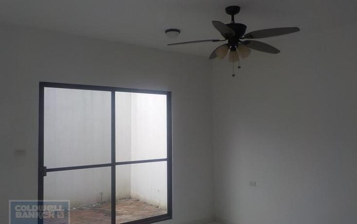 Foto de casa en venta en  , el country, centro, tabasco, 1962589 No. 03