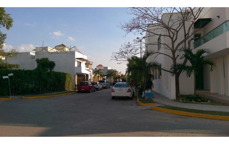 Foto de terreno habitacional en venta en  , el country, centro, tabasco, 1976114 No. 03