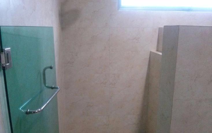 Foto de casa en venta en  , el country, centro, tabasco, 1987264 No. 07