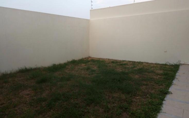 Foto de casa en venta en  , el country, centro, tabasco, 1987264 No. 20