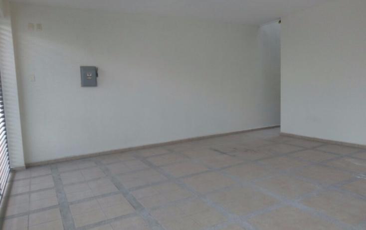 Foto de casa en venta en  , el country, centro, tabasco, 1987264 No. 24